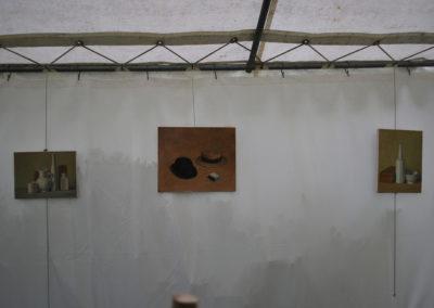 2010-Kagan-1