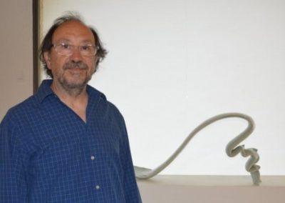 Jean-François Fouilhoux